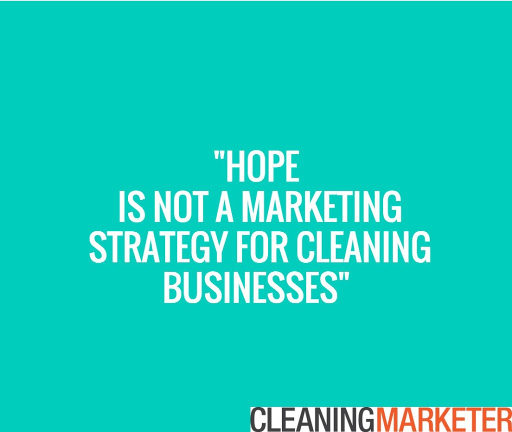 Cleaning Marketer, Lisa Macqueen