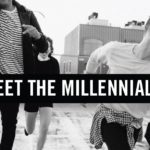 Meet The Millennials
