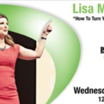 Breaking News… Cleaning Marketer Keynote at ISSA Cleaning and Hygiene Expo