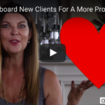 How To Onboard New Cleaning Clients (For A More Profitable Cleaning Business)