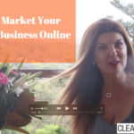 How To Market Your Cleaning Business Online